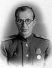 Равдоник В.С.