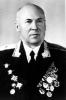 Омельчук Ф.Е.