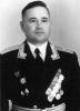 Тюльга И.Н.