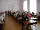 В стенах училища_5